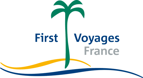 First Voyages France SAS